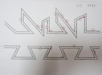 筆圧迷路1.JPG