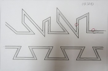 筆圧迷路2.JPG